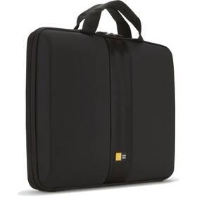 "Brašna na notebook Case Logic QNS113K 13"" (CL-QNS113K) čierna farba"