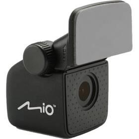 Autokamera Mio MiVue A30 (5413N4890001) čierna
