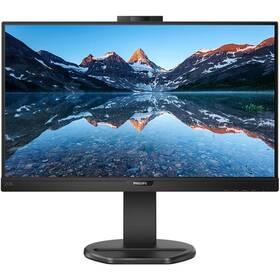 Monitor Philips 243B9H/00 (243B9H/00)