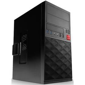 Stolný počítač Lynx Office (10462662)