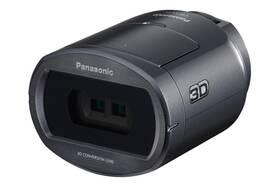 Predsádka/filter Panasonic VW-CLT1E-H (214094)