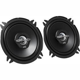 Reproduktor JVC CS J520X čierny
