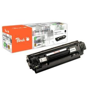 Toner Peach HP CF279A, No 79A, 1000 stran, kompatibilní (112033) čierna