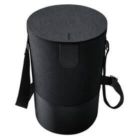 Brašňa SONOS pre Sonos Move (MVBAGWW1BLK) čierna