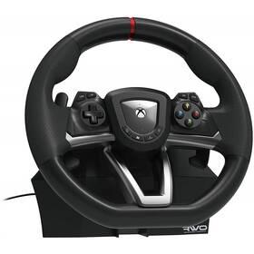 Volant HORI Racing Wheel Overdrive pro Xbox One, Series, PC (HRX364330)