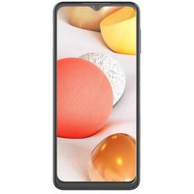 Tvrdené sklo Samsung Galaxy A32 5G (GP-TTA326KDATW)