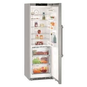 Chladnička Liebherr Comfort KBef 4330