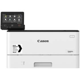 Tlačiareň laserová Canon i-SENSYS LBP228x (3516C006AA)