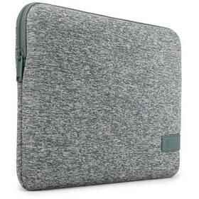 "Puzdro na notebook Case Logic Reflect na 14"" (CL-REFPC114B) sivé"