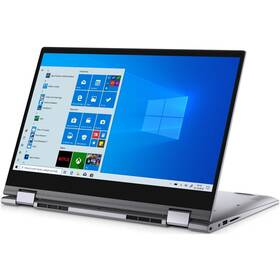 Notebook Dell Inspiron 14 2in1 (5406) Touch (TN-5406-N2-713S) sivý