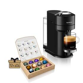Espresso Krups Nespresso Vertuo Next XN910810