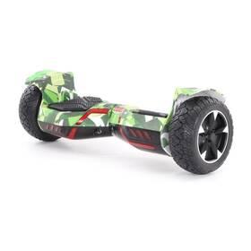 Hoverboard VeGA GPX-04