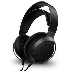Slúchadlá Philips Fidelio X3 (X3/00) čierna
