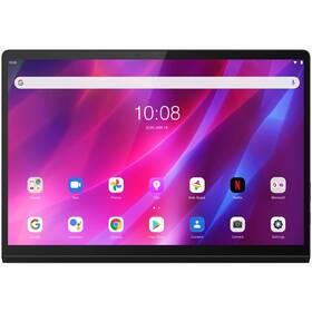 Tablet Lenovo Yoga Tab 13 (ZA8E0012CZ) čierny