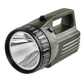 Lampáš EMOS LED 3810 10W (1433010060) zelená