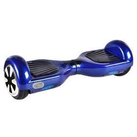 Hoverboard Eljet Standard E1 modrá