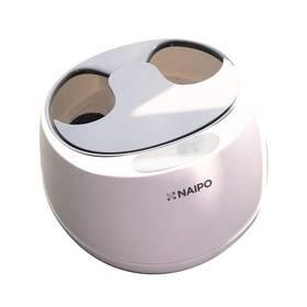 Masážny prístroj NAIPO oFlexiSpa