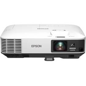 Projektor Epson EB-2250U (V11H871040) biely