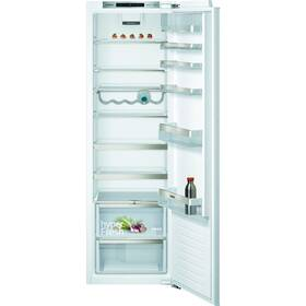 Chladnička Siemens iQ500 KI81RADE0 biela