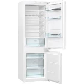 Kombinácia chladničky s mrazničkou Gorenje RKI2181E1 FrostLess biela