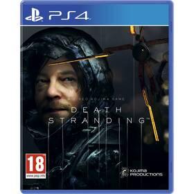 Hra Sony PlayStation 4 Death Stranding (PS719951506)