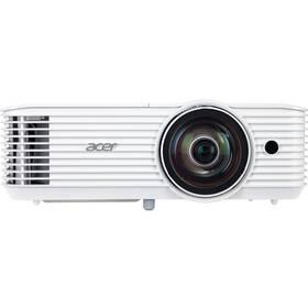 Projektor Acer S1386WHn (MR.JQH11.001)