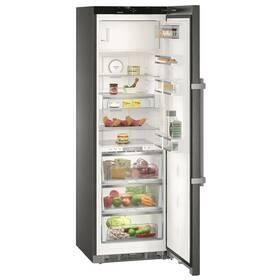 Chladnička Liebherr Premium KBbs 4374
