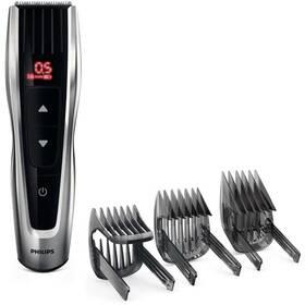 Zastrihávač vlasov Philips Hairclipper series 7000 HC7460/15 čierny