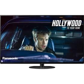 Televízor Panasonic TX-55HZ980E čierna