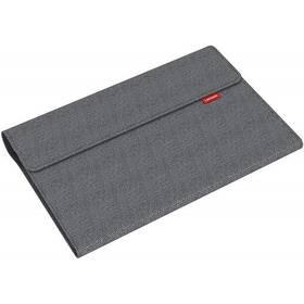 "Púzdro na tablet Lenovo Smart Tab Sleeve and Film na Yoga 10.1"" (ZG38C02854) sivé"