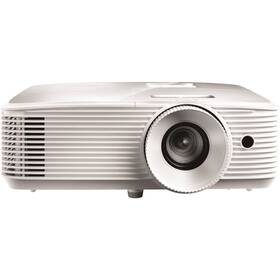 Projektor Optoma HD29HLV (E1P0A39WE1Z1)