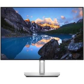 Monitor Dell UltraSharp U2421E (210-AXMB)