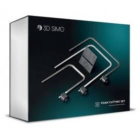 Nástavec 3D SIMO MultiPro na řezání (G3D2014)