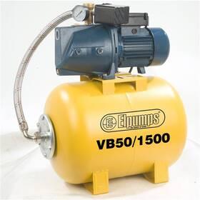 Vodáreň ELPUMPS VB 50/1500 B