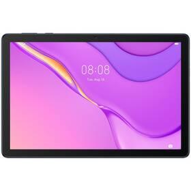 Tablet Huawei MatePad T10s (TA-MPT10S32WLOM) modrý
