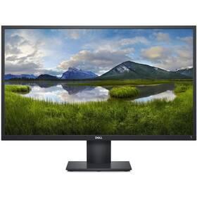 Monitor Dell E2420H (210-ATTS)