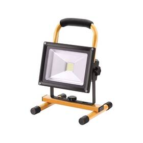 Reflektor EXTOL 43125