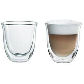 Príslušenstvo DeLonghi Skleničky cappuccino