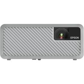 Projektor Epson EF-100W Android TV edice (V11H914240)