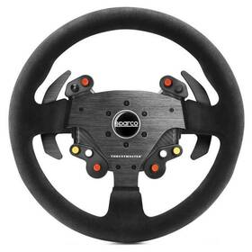 Volant Thrustmaster TM Rally Add-On Sparco R383 MOD (4060085)