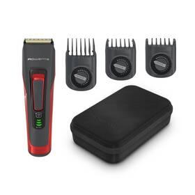 Zastrihávač vlasov Rowenta TN5221F4 Advancer Style