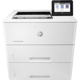 Tlačiareň laserová HP LaserJet Enterprise M507x (1PV88A#B19) biely