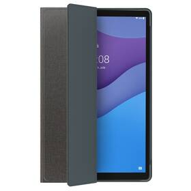 Púzdro na tablet Lenovo Folio Case/Film na Tab M10 HD 2nd Gen (ZG38C03033) čierne