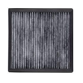 Filter pre odvlhčovače Rohnson DF-016