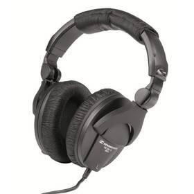 Slúchadlá Sennheiser HD 280 Pro (HD 280 Pro) čierna