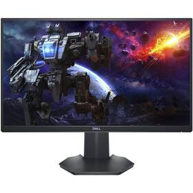 Monitor Dell S2421HGF (210-AWMG)