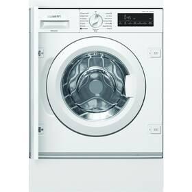 Práčka Siemens iQ700 WI14W541EU biela