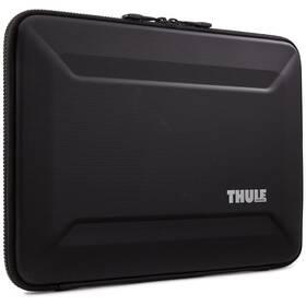 """Puzdro THULE Gauntlet 4 na 16"""" Macbook Pro (TL-TGSE2357K) čierne"""