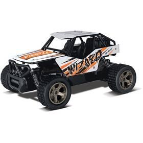 RC auto Buddy Toys BRC 20.425