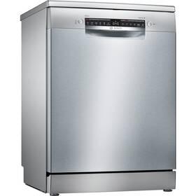 Umývačka riadu Bosch Serie | 4 SMS4HVI33E nerez